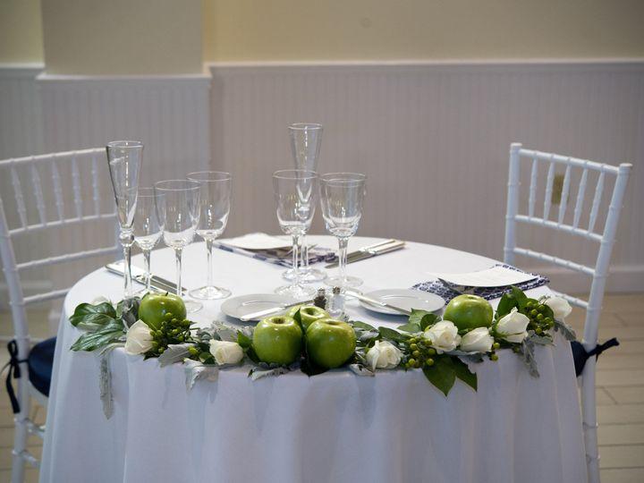 Tmx 1513386951144 I0336 Fairfield wedding planner