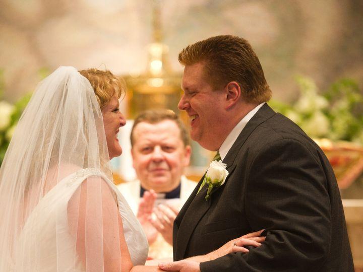 Tmx 1513387114619 I0239 Fairfield wedding planner