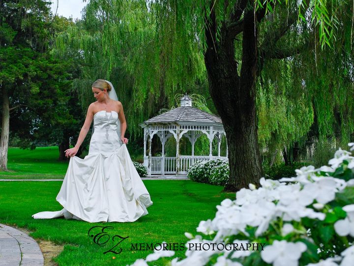 Tmx 1413920336119 0037 Somers Point, NJ wedding venue