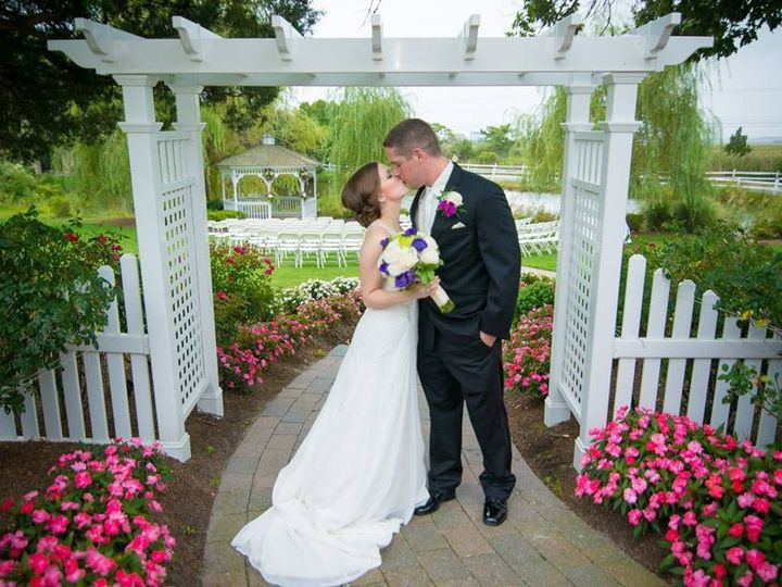 Tmx 1413920436549 104134077726791227995169212519856718539243n Somers Point, NJ wedding venue