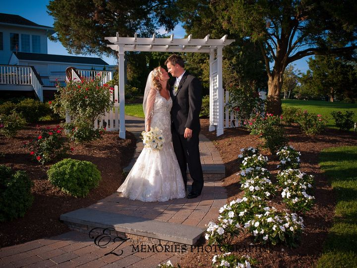 Tmx 1413920514430 Ez0231 231 Somers Point, NJ wedding venue