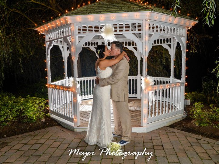 Tmx 1413920884369 Rcm1059 Somers Point, NJ wedding venue