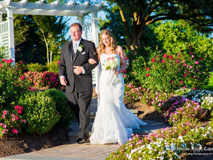 Tmx 1414164198474 Rpc2014bc 10 L Somers Point, NJ wedding venue