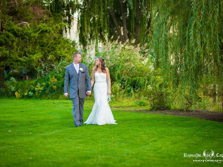 Tmx 1414164242327 Rpc2014bc 24 L Somers Point, NJ wedding venue