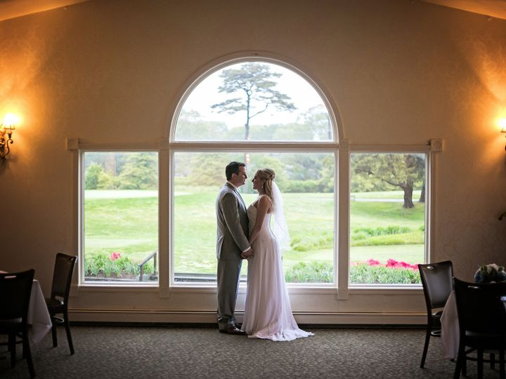 Tmx 1502736748513 Bry0690 Somers Point, NJ wedding venue