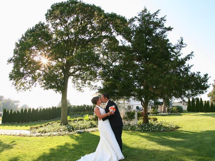 Tmx 1502737655886 Green Somers Point, NJ wedding venue