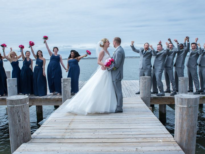 Tmx 1502738324934 Abdocks 6263 Somers Point, NJ wedding venue