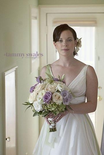 TammySwalesPhotographyWisteria201005