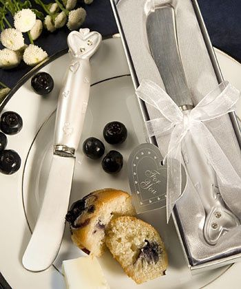 Tmx 1485329806667 20080818051118.8101 Spreader Buffalo, New York wedding invitation
