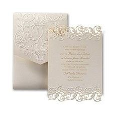 Tmx 1485329840247 Lisa 8 Buffalo, New York wedding invitation