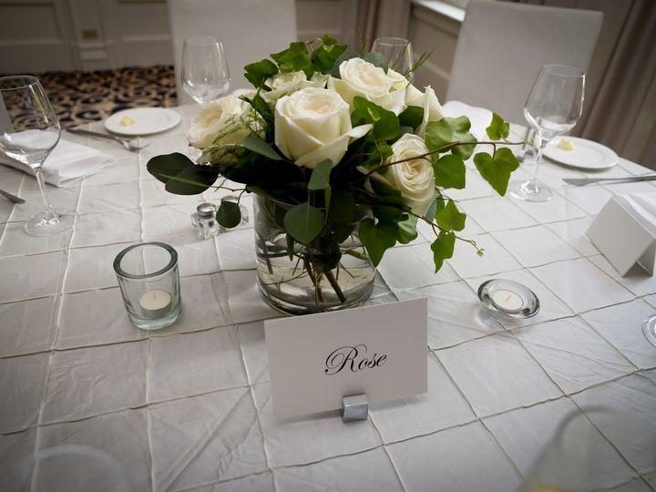 Tmx 1485367830167 Wedding 457 Buffalo, New York wedding invitation