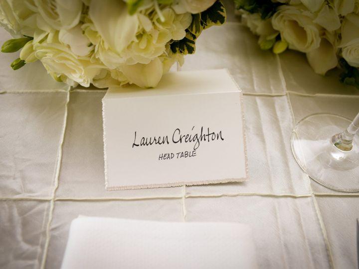 Tmx 1485367993181 Wedding 459 Buffalo, New York wedding invitation