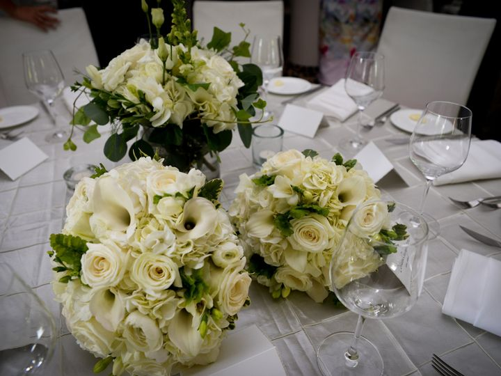 Tmx 1485368132202 Wedding 461 Buffalo, New York wedding invitation