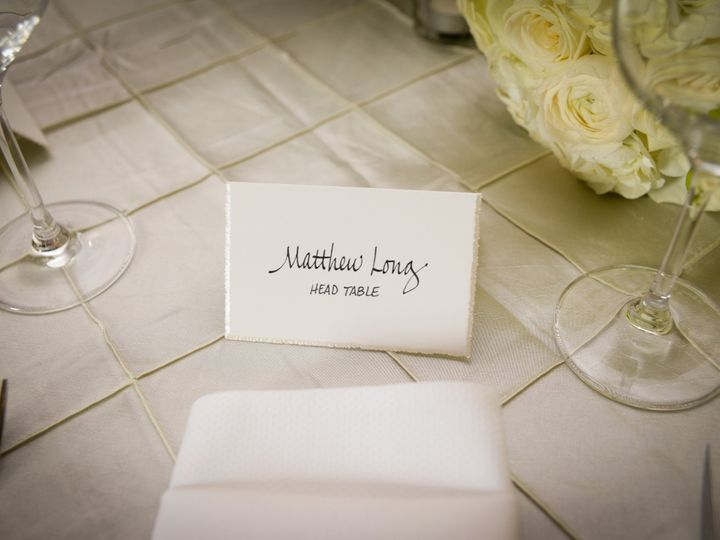 Tmx 1485368271852 Wedding 460 Buffalo, New York wedding invitation