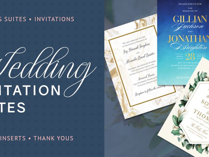 Tmx Party Harty Wedding Invitations 51 182856 161436615051808 Buffalo, New York wedding invitation