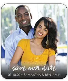 Tmx Std 1 51 182856 161436595711730 Buffalo, New York wedding invitation