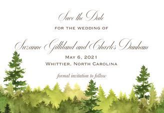 Tmx Std 3 51 182856 161436602813516 Buffalo, New York wedding invitation