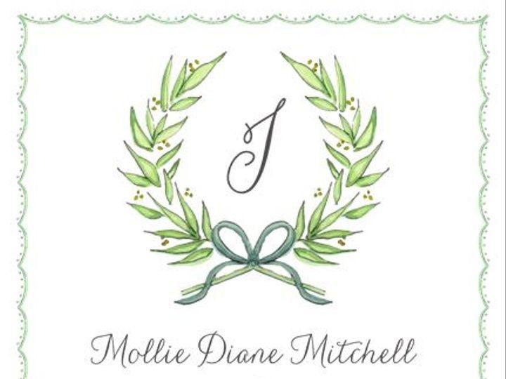 Tmx Wedding 1 51 182856 161472055211192 Buffalo, New York wedding invitation