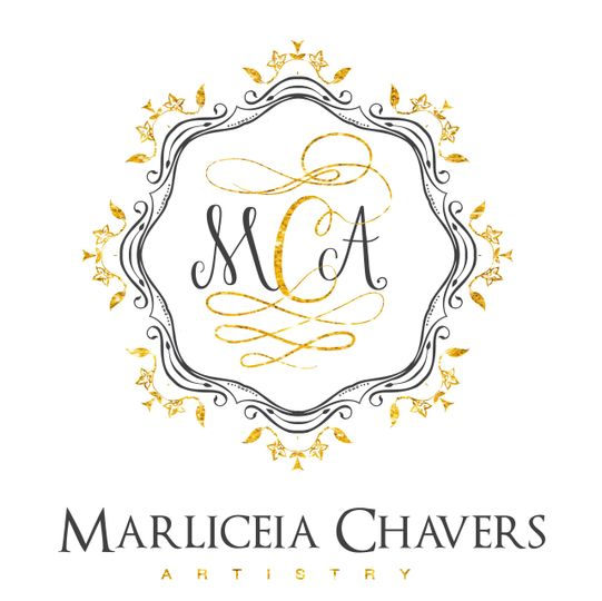 Marliceia Chavers Artistry