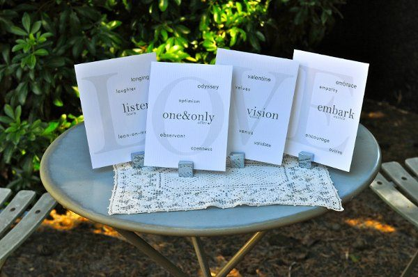 Tmx 1330992394216 Product47 Seattle wedding invitation