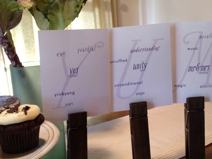 Tmx 1372103620898 Img2752 Seattle wedding invitation