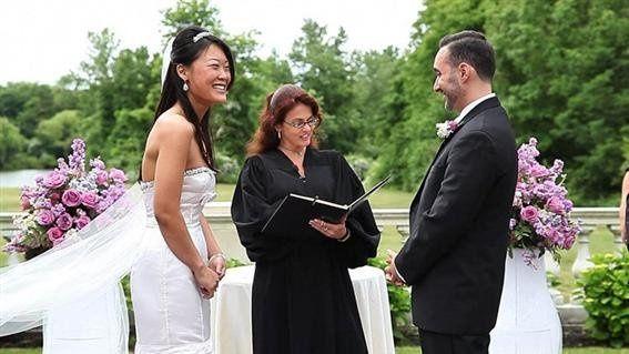 Tmx 1363276030145 47110 Woodbury, NY wedding officiant