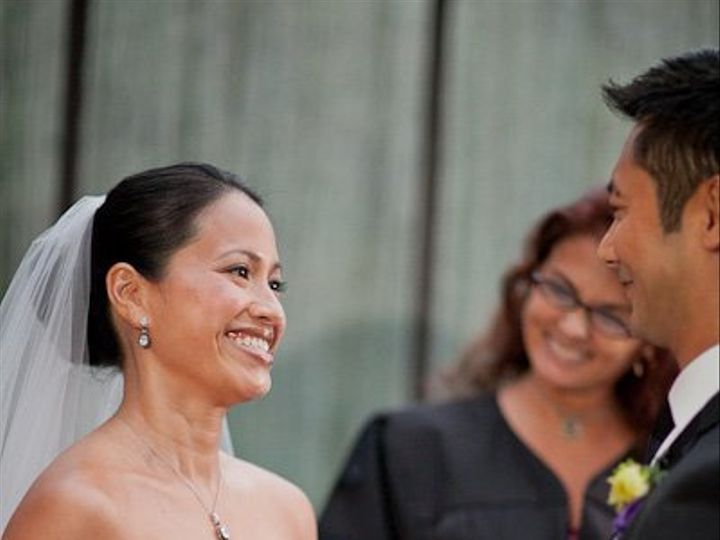Tmx 1363276177365 110827jaygla0665 Woodbury, NY wedding officiant