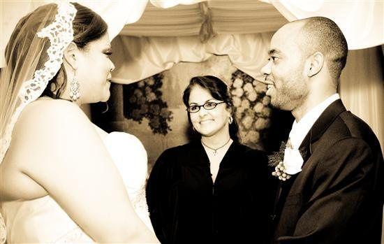 Tmx 1363276561109 336848 Woodbury, NY wedding officiant