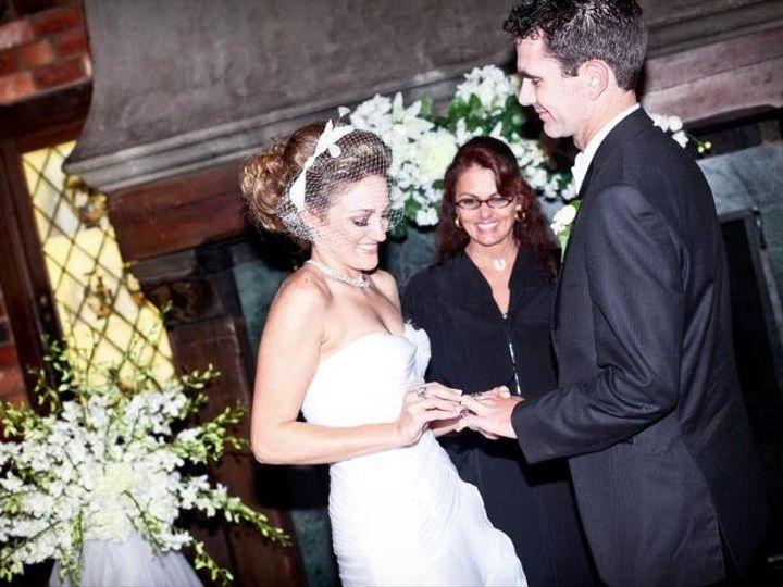 Tmx 1363276590672 378834745164058272925123840n Woodbury, NY wedding officiant