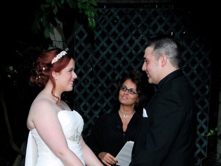 Tmx 1363276656942 ASC2888 Woodbury, NY wedding officiant