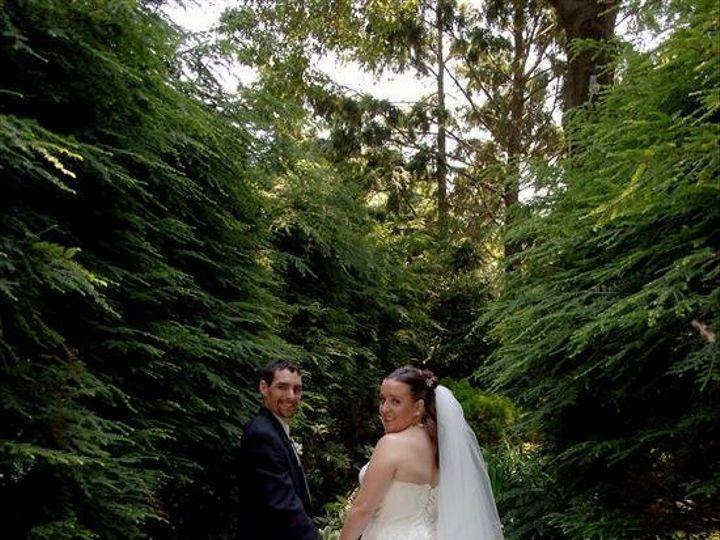 Tmx 1363276725559 BJDan Woodbury, NY wedding officiant