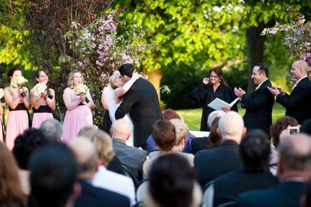 Tmx 1363276914326 Copy Woodbury, NY wedding officiant