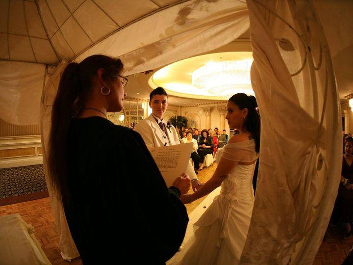 Tmx 1363277451877 LauraLil1 Woodbury, NY wedding officiant