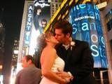 Tmx 1363277498345 LeahJeff Woodbury, NY wedding officiant