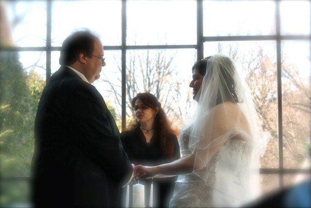 Tmx 1363277510839 LisaRobert Woodbury, NY wedding officiant