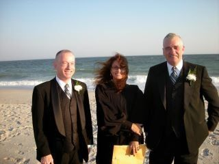 Tmx 1363277831968 JimJay Woodbury, NY wedding officiant