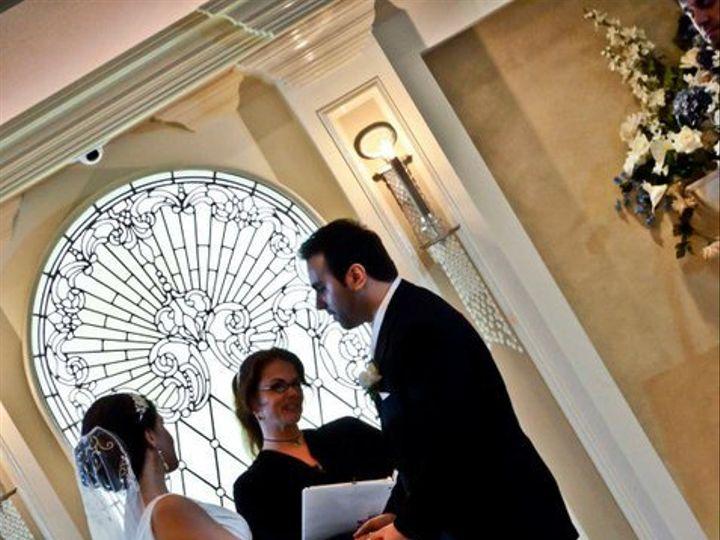 Tmx 1363278350221 Adag Woodbury, NY wedding officiant