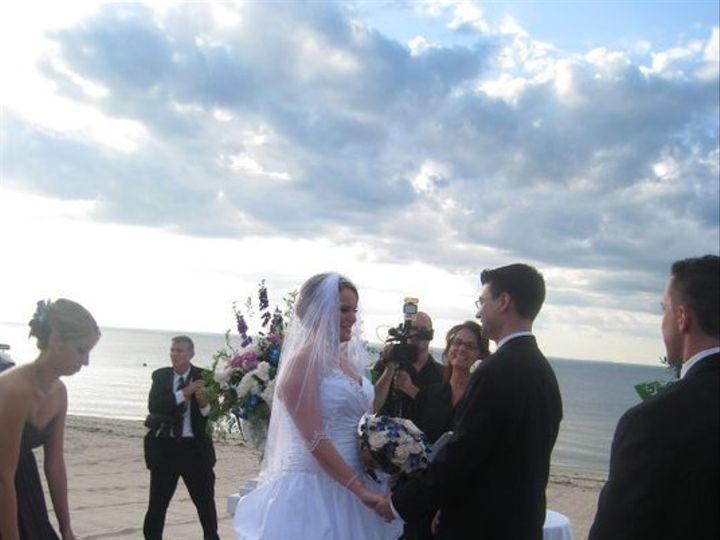 Tmx 1363278354211 Crescent Woodbury, NY wedding officiant