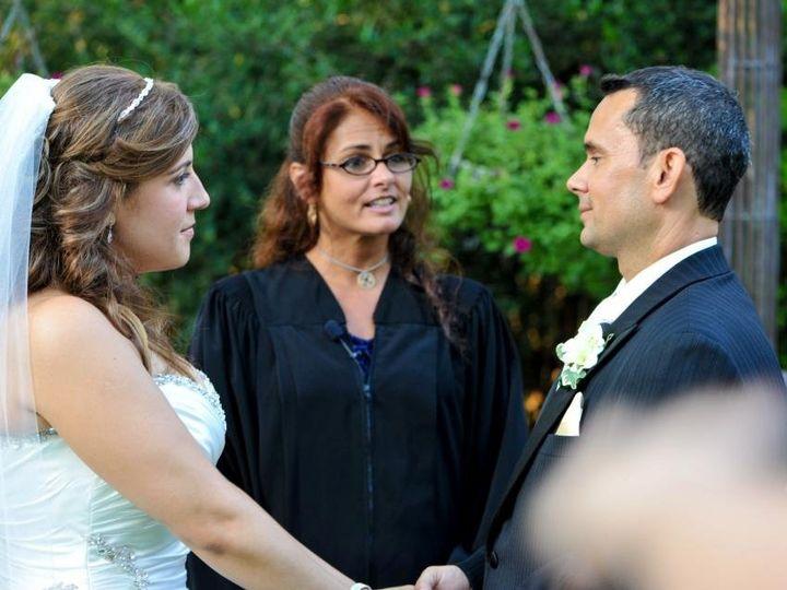 Tmx 1363278374495 526112101510468625611941358018019n Woodbury, NY wedding officiant