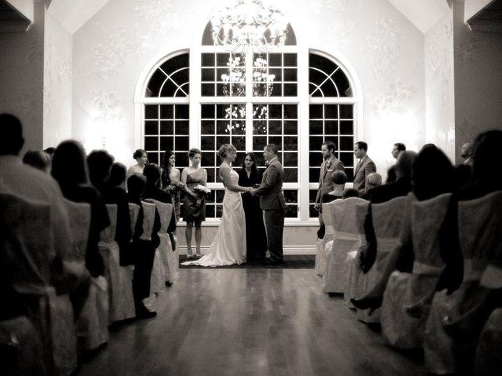 Tmx 1484950833868 Amy  Mark Woodbury, NY wedding officiant
