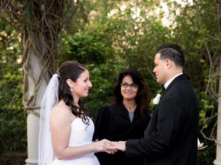 Tmx 1484950858496 Coaw2 Woodbury, NY wedding officiant