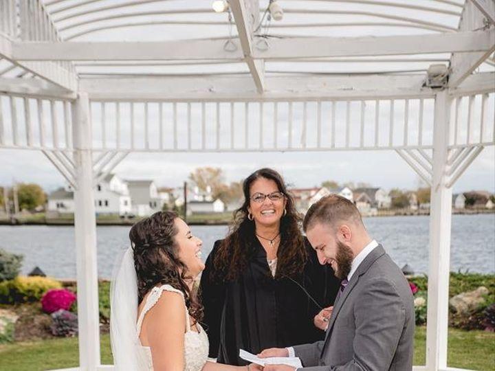 Tmx 1484950870015 Coaw3 Woodbury, NY wedding officiant