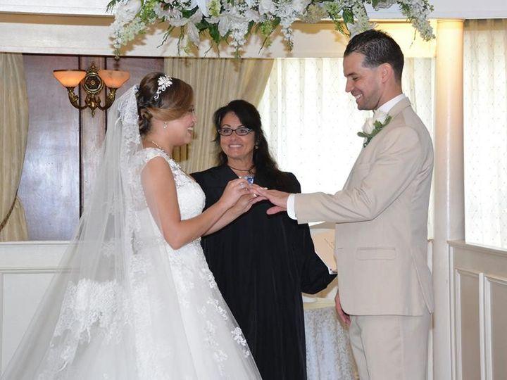 Tmx 1484950901290 Coaw5 Woodbury, NY wedding officiant