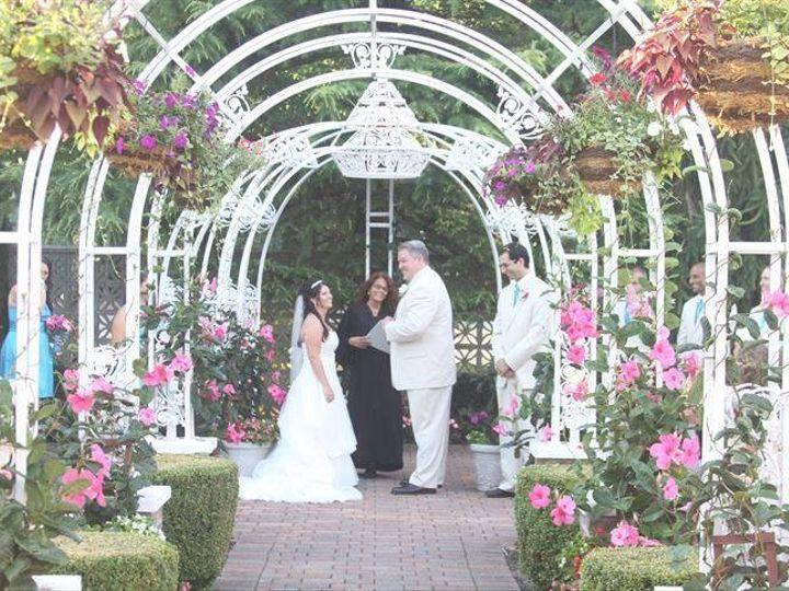 Tmx 1484950910676 Coaw6 Woodbury, NY wedding officiant