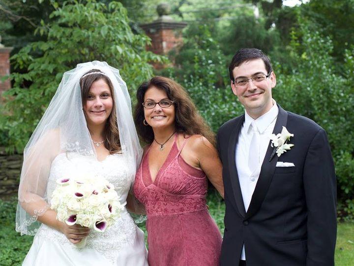 Tmx 1484950922974 Coaw7 Woodbury, NY wedding officiant