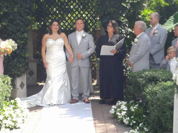 Tmx 1484950951078 Coaw9 Woodbury, NY wedding officiant