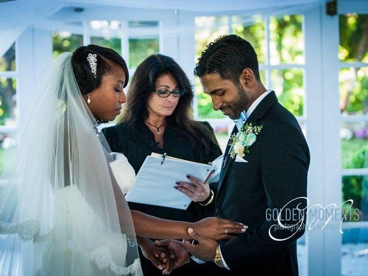 Tmx 1484950962070 Coaw11 Woodbury, NY wedding officiant