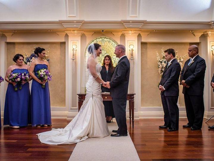 Tmx 1484950972971 Coaw12 Woodbury, NY wedding officiant