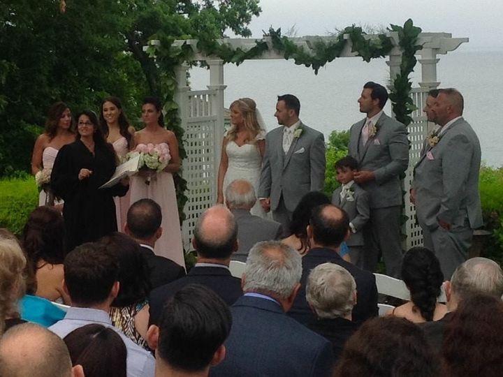 Tmx 1484950980492 Coaw13 Woodbury, NY wedding officiant