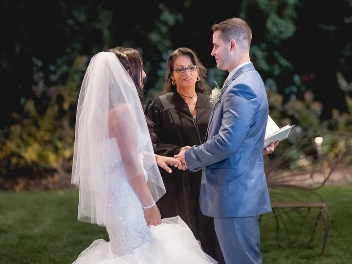 Tmx 1484951044326 Coaw21 Woodbury, NY wedding officiant